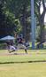 Tyler Duffy Baseball Recruiting Profile
