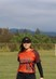 Chloe Horikawa Softball Recruiting Profile