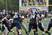 Evan Matala Football Recruiting Profile