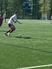 Connor Aley Men's Soccer Recruiting Profile