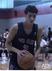 Chris Arias Men's Basketball Recruiting Profile