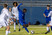 Hatungimana Jacques Men's Soccer Recruiting Profile