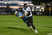 Drake Berreth Football Recruiting Profile