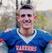 Jake Brietzke Football Recruiting Profile