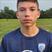 Alexander Anderson Men's Soccer Recruiting Profile