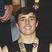 Wilson Buchanan Men's Volleyball Recruiting Profile