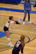 Hayley Hastings Women's Volleyball Recruiting Profile