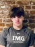 Jonas Bisard Men's Soccer Recruiting Profile