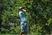 Carter Stevenson Men's Golf Recruiting Profile