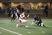 Donny Locke Jr Football Recruiting Profile
