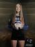 Morgan Garrison Women's Volleyball Recruiting Profile