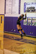 Kierston Giesey Women's Volleyball Recruiting Profile