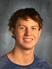 Brian Hixson Men's Swimming Recruiting Profile
