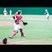 Brayton Brown Baseball Recruiting Profile