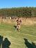 Teagan Reitz Women's Track Recruiting Profile