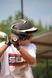 Hayden Smith Baseball Recruiting Profile