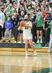Annalise Pietrzyk Women's Basketball Recruiting Profile