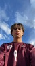 Diego Saldana Men's Soccer Recruiting Profile