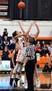 Selena Weaver Women's Basketball Recruiting Profile