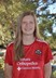 Madalyn Schoffstall Women's Soccer Recruiting Profile