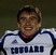 Eddie Lemos Football Recruiting Profile