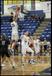 Tracy Godfrey Jr. Men's Basketball Recruiting Profile