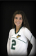 Emma Loiars Women's Volleyball Recruiting Profile