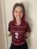 "Elizabeth ""Boo"" Werts Women's Soccer Recruiting Profile"