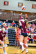 Ella Weber Women's Volleyball Recruiting Profile