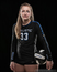 Ryanne Ferro Women's Volleyball Recruiting Profile