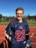 William Stonestreet Men's Lacrosse Recruiting Profile