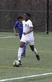 Etienne Frimpong Men's Soccer Recruiting Profile