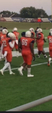 DEVON EGBO Football Recruiting Profile