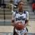 Rae Sawyer Women's Basketball Recruiting Profile