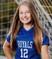 Claire Lienhard Women's Soccer Recruiting Profile