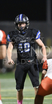 Tommy Ver Straate Football Recruiting Profile