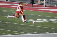 Kendall Fields's Women's Soccer Recruiting Profile
