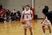 Allen Williams Men's Basketball Recruiting Profile