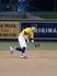 Trenton Hagenbach Baseball Recruiting Profile