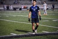 Angel Hernandez's Men's Soccer Recruiting Profile