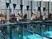 Olivia Melancon Women's Swimming Recruiting Profile