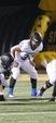 Cameron Rivera Football Recruiting Profile