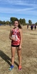 Sara Jones Women's Track Recruiting Profile