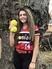 Mara Serafini Softball Recruiting Profile