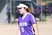 Sydney Chartier Softball Recruiting Profile