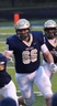 Robert Sutch Football Recruiting Profile