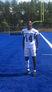 Kwame Whitaker Jr Football Recruiting Profile