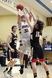 Lucas Popielarcheck Men's Basketball Recruiting Profile