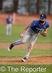 Chris Gross Baseball Recruiting Profile
