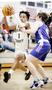Stephen Whalen Jr. Men's Basketball Recruiting Profile